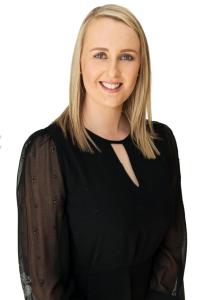 Megan Woolley