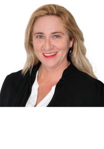 Megan Dallimore