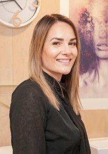 Carlae Keates-May