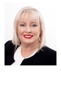Louise Fisken