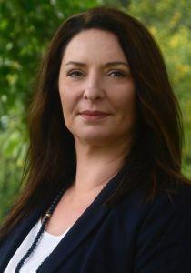 Carolyn Morris