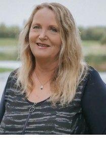 Julie Burgess