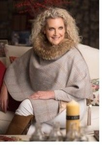 Kathryn Picton-Warlow