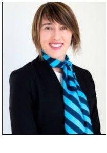 Kirsty McLeod