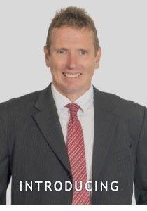 Darren Cuneen
