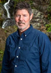 Philip McKinnon