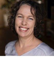 Maria Satterfield
