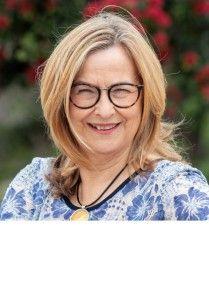 Susa Guhl