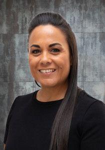Katarina Campbell