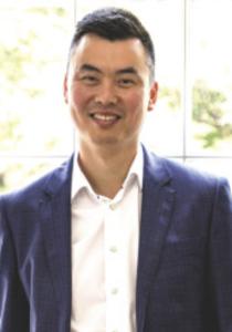 Lee Yao