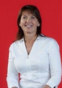 Sheree Crawford