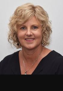 Cathy Wagstaff