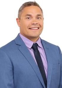 Justin Kohere