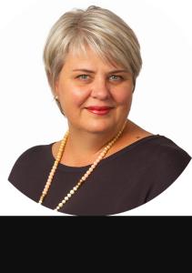 Annette Yeatman