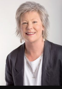 Pam Timms