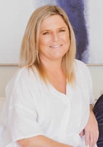Janelle Ganley