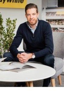 Pieter Werbrouck