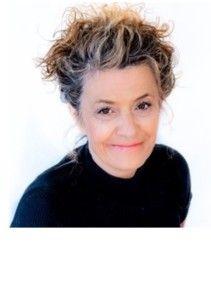 Debbie Gordon
