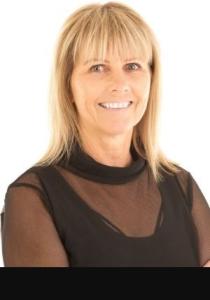 Fiona Collins