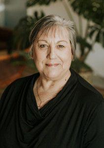 Nancy Millett